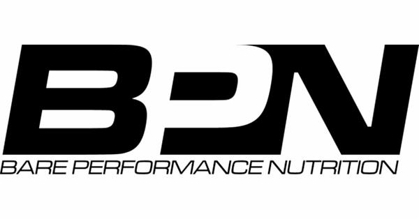 BPN Logo.webp