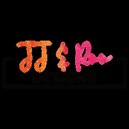 JJ & Roo 2021 Logo.png