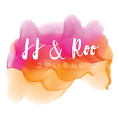 JJ & Roo Logo FINAL (2).png
