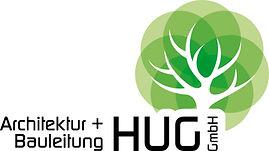 ArchitekturBauleitungHUG_Logo_RGB.jpg