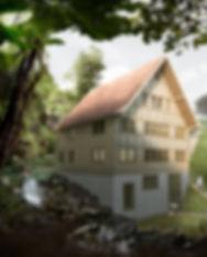 Lochmühle_vorne1.jpg