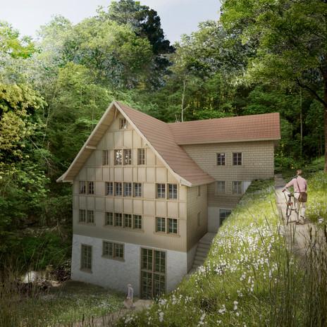 Lochmühle_Vorne2.jpg