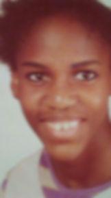 Age 12.jpg