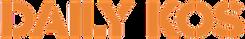 Daily Kos logo.png