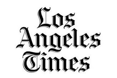 LA-Times.jpg