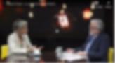 Screen Shot 2018-10-25 at 12.18.52 PM.pn