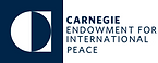 Carnegie Endowment for International Pea