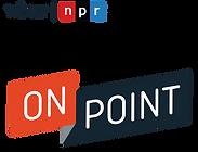 WBUR_OP_WBUR_NPR_logo_revise2018_RGB_edited.png