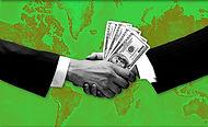 corruption-world-map_1150.jpg