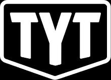 Young Turks logo.png