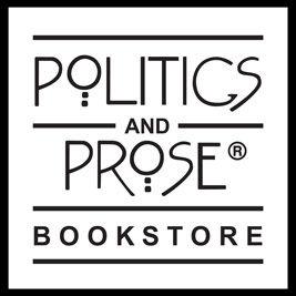 Politics & Prose logo.jpg