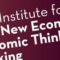INET logo.jpg
