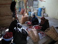 Arghand women6.jpg