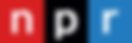 500px-National_Public_Radio_logo.svg.png