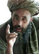 Mullah Naqib.jpg