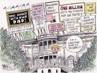 Emoluments cartoon.jpg