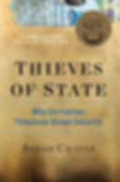 Thieves cover with medal.jpg