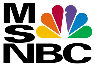 MSNBC logo.png
