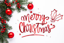 merry-christmas-lettering-christmas-phot