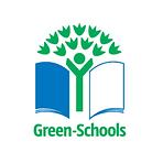 Green School.png
