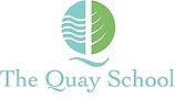 Quay School Logo final 2018.png