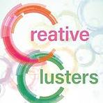 Creative Clusters.jpg