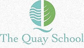 Quay%20School%20Logo%20final%202018_edit