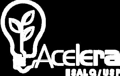 Logo%20Acelera%20Branco%20(1)_edited.png