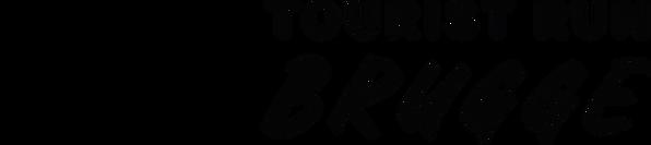 Logo Tourist Run POSHOR.png