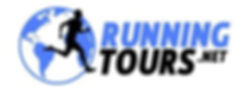 logo running tours.jpg