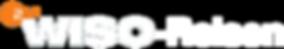 wiso-reisen-logo.png