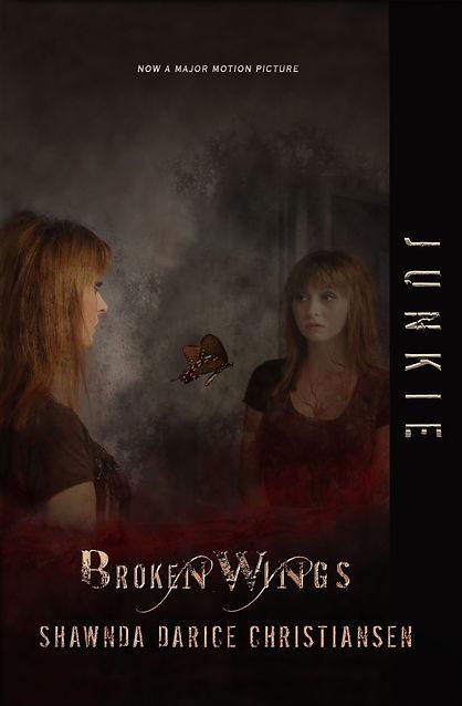 Junkie_BrokenWings_FrontCover.jpg