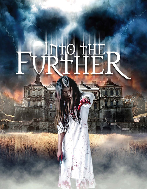 Into the further Key Art 4.jpg