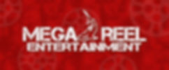 mega reel banner.jpg