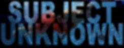 SU title card.jpg