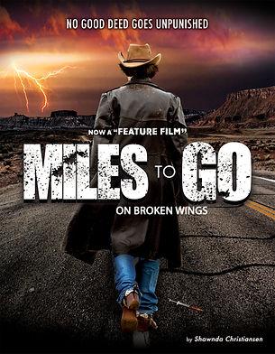 Miles to go on broken wings.jpg