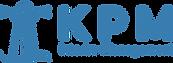 20191009-KPM-LogoWortmarke-Final.png