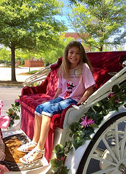Abby in carriage.jpg