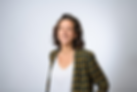aurelie-couturier-naturopathe-lyon-croix