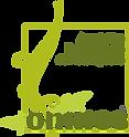 aurélie-couturier_naturopathe-lyon_natur