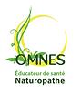 aurelie-couturier_naturopathe-logo-omnes