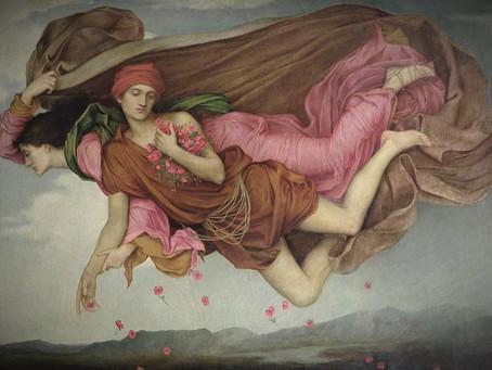 """Ma tisane """"bonne nuit"""""""