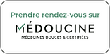 aurelie-couturier-naturopathe-lyon-bouto