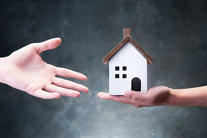 Cohabitation+and+Inheritance_+Solicitors