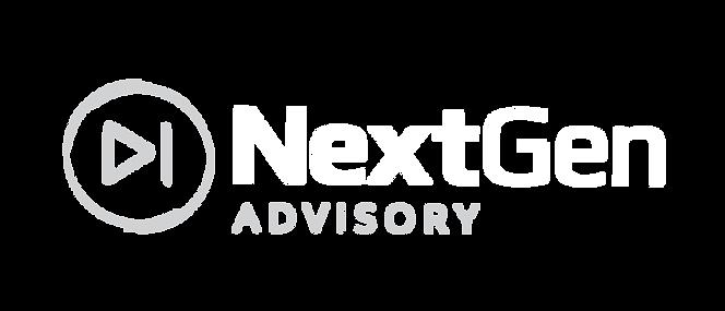 NextGen_withDevice_REV.png