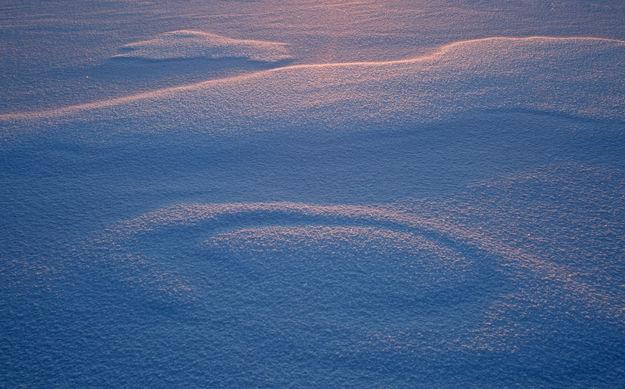 Former i snö_M_Laaksonen.jpg