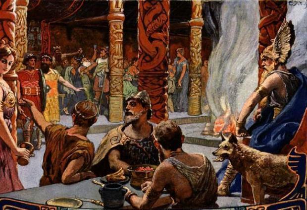 Valhalla-norse-mythology-20835499-620-423.jpg