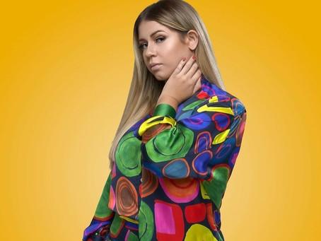 Marília Mendonça supera Beyoncé em lista de cantoras mães mais ouvidas; confira
