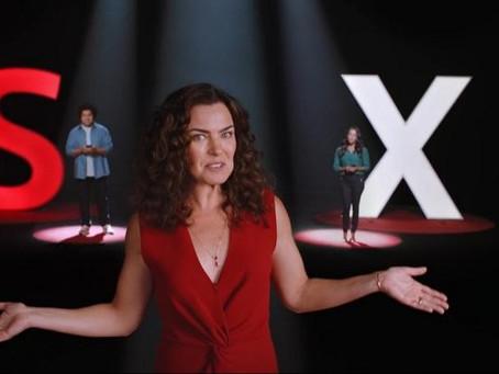 Sumida há 10 anos, Ana Paula Arósio volta à televisão em comercial e valor do cachê choca web; veja