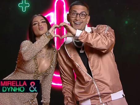 Power Couple Brasil estreia neste domingo (9) com apresentação de Adriane Galisteu; confira dinâmica
